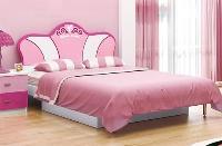 giường ngủ công chúa dành cho bé gái ...